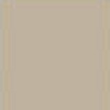 AccessoriesPremixed Grout Ivory