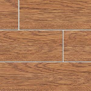Nafco tile flooring