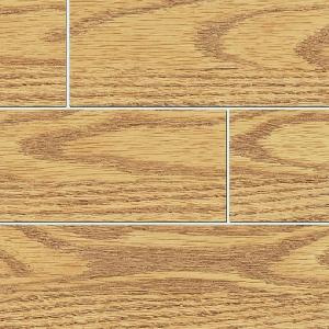 Classic Plank Tarkett Luxury Floors Luxury Vinyl