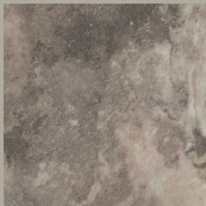 Special Gemstone Permastone Tarkett Luxury Floors