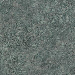 Navona Stone Tarkett Luxury Floors Luxury Vinyl Slate
