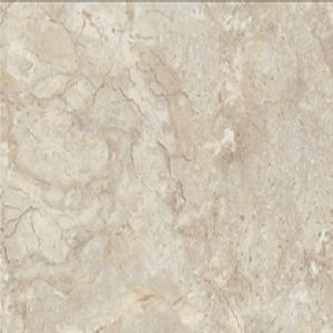 Roman Stone Tarkett Luxury Floors Luxury Vinyl Beige