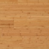 Natural Bamboo Floors