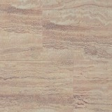 Canvas Tile