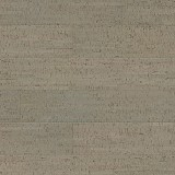 Cork Deco
