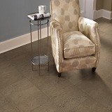 Natural Cork Floors
