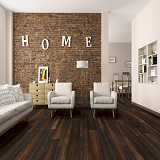 Natural Wood Hardwood