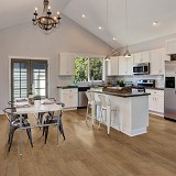 Neptune Waterproof Floors