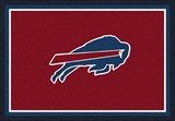 NFL Team Rugs