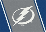NHL Team Rugs