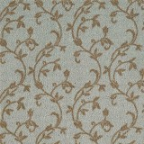 Nourison Carpets