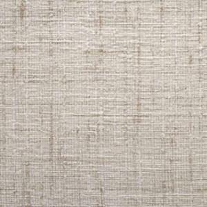 Texture Weave Nourison Carpets Nourison Carpet Ivory