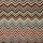 Nourison Rugs: Contour Multi Color