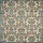 Nourison Rugs: Graphic Illusions Teal