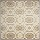 Nourison Rugs: Graphic Illusions Ivory