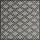 Nourison Rugs: Graphic Illusions Grey