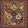 Nourison Rugs: India House Multicolor