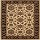 Nourison Rugs: India House Beige