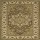 Nourison Rugs: India House Olive