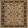 Nourison Rugs: India House Taupe
