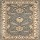 Nourison Rugs: India House Blue