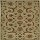 Nourison Rugs: India House Light Green