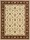 Nourison Rugs: Persian Crown Cream