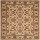 Nourison Rugs: Persian Crown Ivory