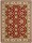 Nourison Rugs: Persian Crown Red