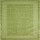 Nourison Rugs: Westport Lime