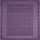 Nourison Rugs: Westport Purple
