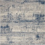 Nourison Rugs