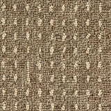 Nourtex Carpets By Nourison