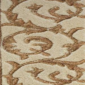 Scrollwork Nourtex Carpets By Nourison Nourison