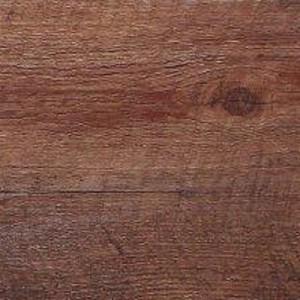 Lyndon Plank Novalis Novafloor Luxury Vinyl Boston
