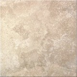 Ovations Vinyl Tile