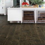 Palmetto Road Hardwood Flooring