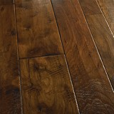 Reserve Collection