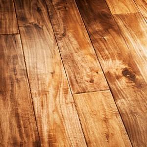 Acacia Series Palmetto Road Hardwood Flooring Hardwood
