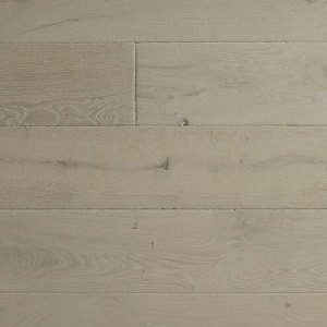 Chalmers French Oak Palmetto Road Hardwood Flooring