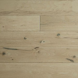 Chalmers Hickory Palmetto Road Hardwood Flooring