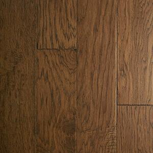Mountain Ridge Palmetto Road Hardwood Flooring