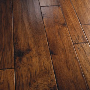 Reserve Collection Palmetto Road Hardwood Flooring
