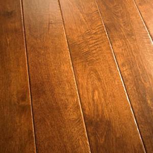River Ridge Palmetto Road Hardwood Flooring Hardwood
