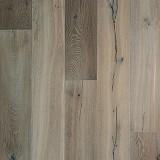 Tuscany Palmetto Road Hardwood Flooring Palmetto Road