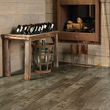 Palmetto Road Laminate Flooring