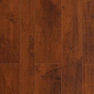 Charlestowne Collection Palmetto Road Laminate Flooring