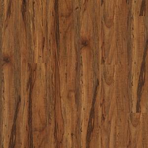 Williamsburg Collection Palmetto Road Laminate Flooring