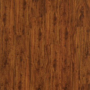 Williamsburg Collection Palmetto Road Laminate Flooring