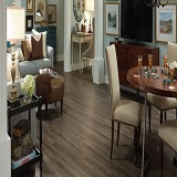 Palmetto Road Waterproof Flooring